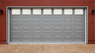 Garage Door Repair at Belmont Dallas, Texas
